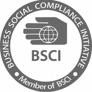 Youlang Bsci Certificate