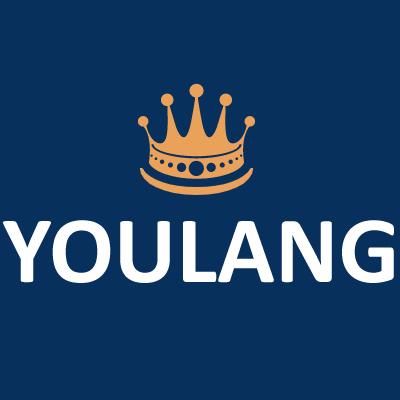 Youlang