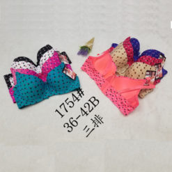bra suppliers