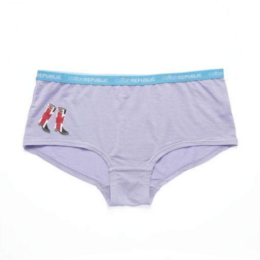 lingerie manufacturers