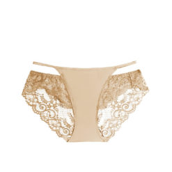 lingerie manufacturers