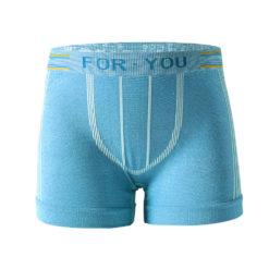seamless underwear manufacturer